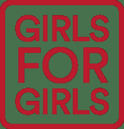 girls for girls